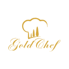 Gold Chef